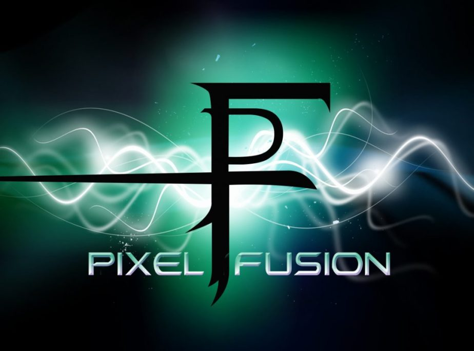 cropped-pixel-fusion-logo2-oval-sticker2.jpg